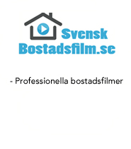 optimera-bostadsfilm