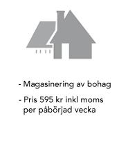 optimera-hus