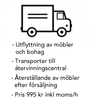 optimera-transport